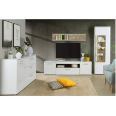 Гостиная Babila BIM Furniture-Forte