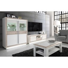 Гостиная Canne BIM Furniture-Forte
