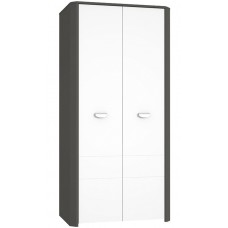 Шкаф HEYS821-C230 Hey BIM Furniture-Forte