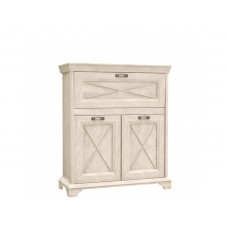 Бар KSMK43-D43 Kashmir BIM Furniture-Forte