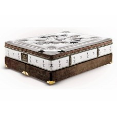 Матрас King Mattresses Richard / Ричард Matroluxe
